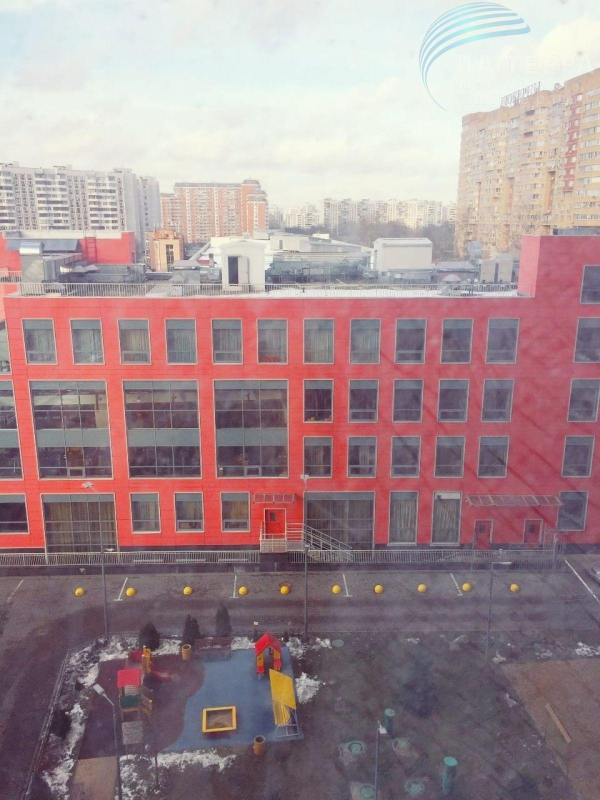 Квартира в аренду по адресу Россия, Московская область, Люберецкий р-н, Люберцы, 116-й квартал улица Кирова, 12к1